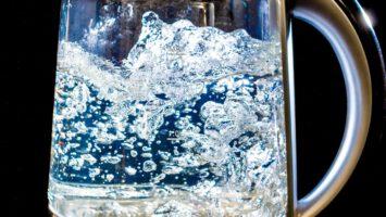 Vodní kámen