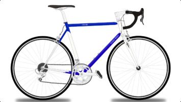 defekt na kole