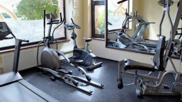 Jak efektivně cvičit