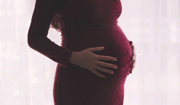test na tehotenskou cukrovku