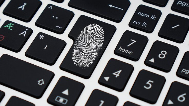 bezpecne heslo