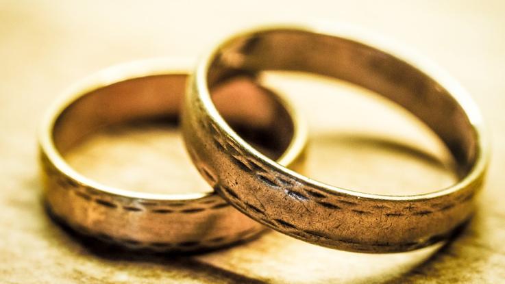 velikost prstenu