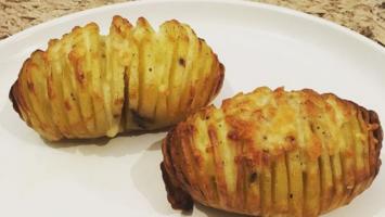 bramborovy jezek