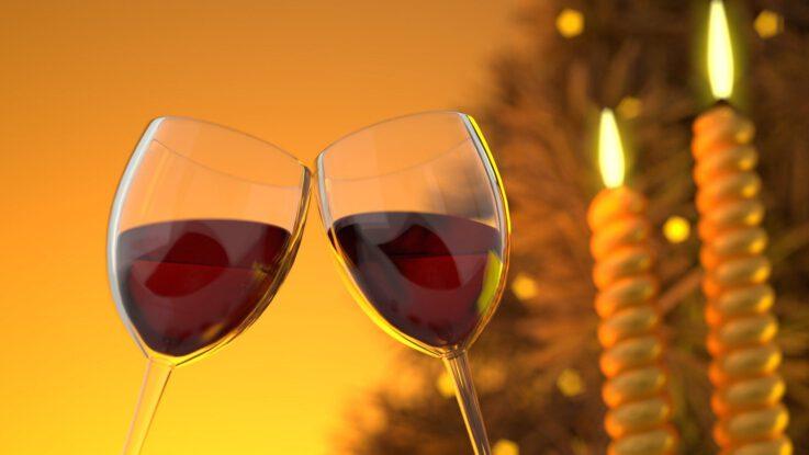 jablečné víno