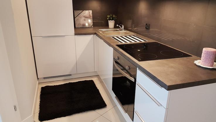 kuchynska deska