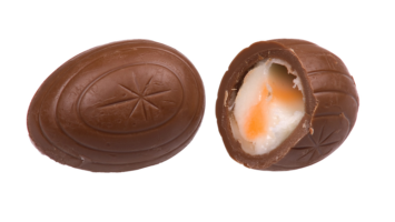 cokoladove plnene vejce