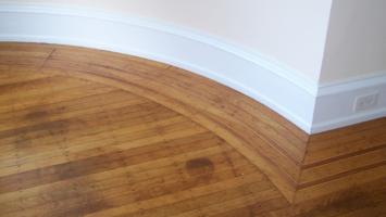 vyhody a nevyhody podlah